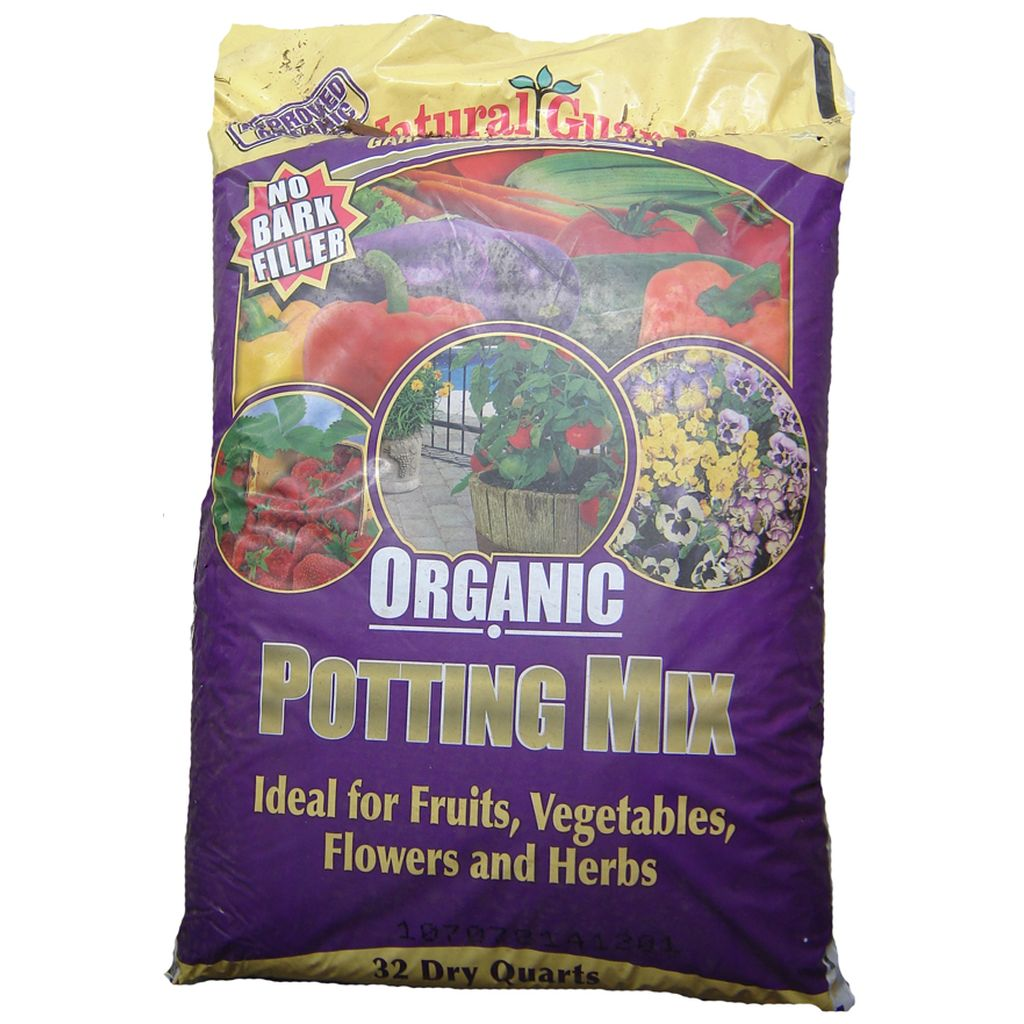 bulk potting soil lomond view inc guard organic potting soil 1862